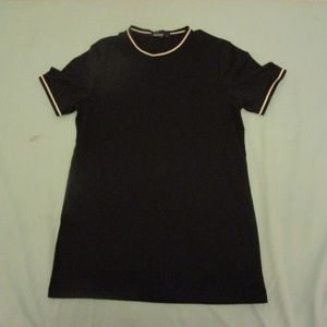 mens fred perry bundle of 2 tshirts XS